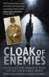 image of book Cloak of Enemies by Tom Keene