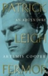 image of book Patrick Leigh Fermor by Artemis Cooper