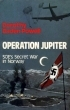 book cover for Operation Jupiter