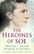 image of book Heroines of SOE by Beryl Escott