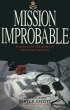 Book cover for Mission Improbable
