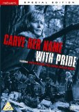 image of Carve Her Name with Pride DVD cover