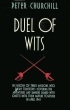 Book cover for Duel of Wits