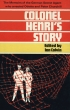 Book cover for Colonel Henri's Story