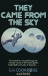 Book cover for They Came From the Sky