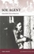 Book cover for SOE Agent