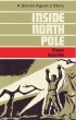 Book cover for Inside North Pole