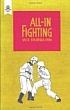 Book cover for All In Fighting