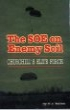 Book cover for The SOE on Enemy Soil