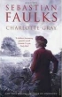 image of novel Charlotte Gray by Sebastian Faulks (novel)