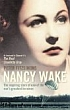 Book cover for Nancy Wake
