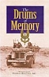 Book cover for The Drums of Memory
