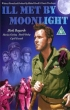 image of Ill Met by Moonlight DVD cover