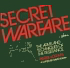 Book cover for Secret Warfare