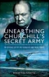 image of book Unearthing Churchill's Secret Army: The Official List of SOE Casualties and Their Stories by Martin Mace and John Grehan