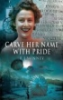 Book cover for Carve Her Name With Pride