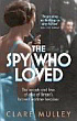 image of Kindle book The Spy Who Loved