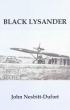 Book cover for Black Lysander