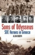 Book cover for Sons of Odysseus