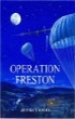 Book cover for Operation Freston