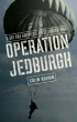 Book cover for Operation Jedburgh