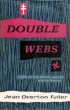 Book cover for Double Webs