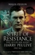 Book cover for Spirit of Resistance
