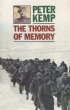 Book cover for The Thorns of Memory
