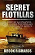image of book Secret Flotillas Volume II