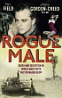Book cover for Rogue Male