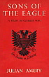 Book cover for Sons of the Eagle