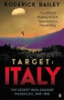 image of book Target Italy