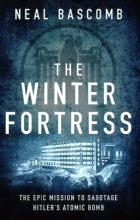 image of book The Winter Fortress by Neal Bascomb
