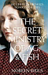 image of book The Secret Ministry of Ag. & Fish: My Life in Churchill's Secret Army by Noreen Riols