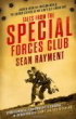 image of book Tales from the Special Forces Club by Sean Rayment