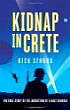 image of book Kidnap in Crete by Rick Stroud