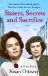 image of book Sisters, Secrets and Sacrifice