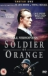 image of Soldier of Orange DVD cover