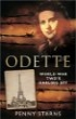 Book cover for Odette: World War Two's Darling Spy