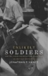 Book cover for Unlikely Soldiers