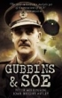 book cover for Gubbins and SOE