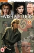 image of Wish Me Luck box set DVD cover